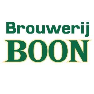 Brouerij Boon logo