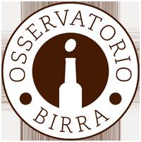 Osservatorio Birra