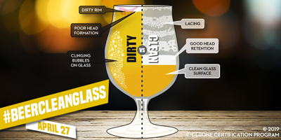 Dirty-Glass-Illustration-callouts