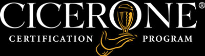 Cicerone Program