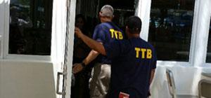 Agenti TTB