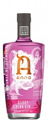 Anno Distillers B3rry Pink Gin 70Cl