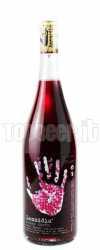 Lammidia Rosso Carbo 75Cl