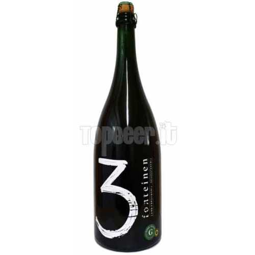 Oude Gueuze 1,5Lt