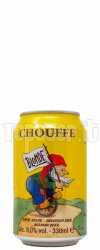 Achouffe La Chouffe Lattina 33Cl