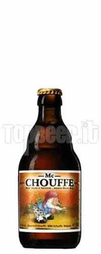 ACHOUFFE Mc Chouffe 33Cl