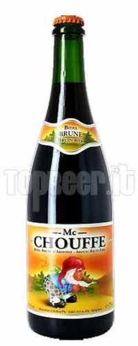 ACHOUFFE Mc Chouffe 75Cl