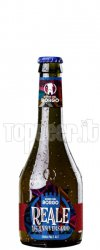 Birra Del Borgo Reale Anniversario 33Cl