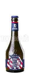 Birra Del Borgo Stelle E Strisce 33Cl