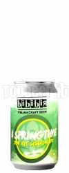 Bibibir A Springtime Lattina 33Cl