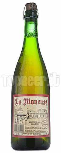 La Moneuse 75cl