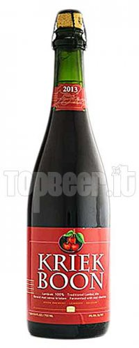 Kriek 75Cl