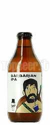 BREWSKI Barbarian 33Cl