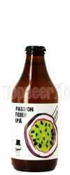 BREWSKI Passion Feber 33Cl