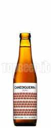 CANEDIGUERRA Tripel 33Cl