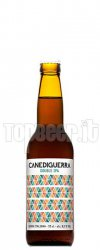 CANEDIGUERRA Double Ipa 33Cl
