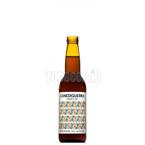 Double Ipa 33Cl