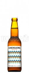 CANEDIGUERRA Pacific Ipa 33Cl