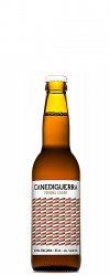 CANEDIGUERRA Vienna lager 33cl