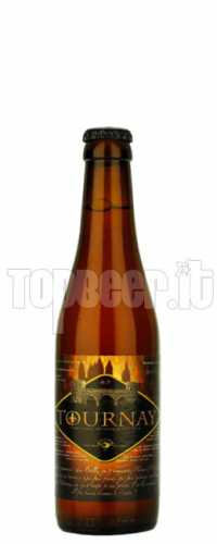Tournay Blonde 33Cl
