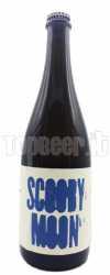 CYCLIC BEER FARM Scooby Moon 75Cl