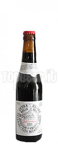 Export Stout 33Cl