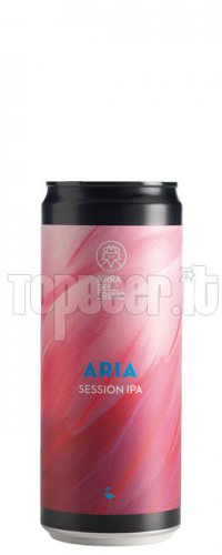 Aria Lattina 33Cl