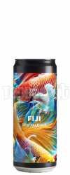 Birra Dell' Eremo Fiji Lattina 33Cl