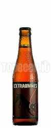 EXTRAOMNES Biere De Garde 33Cl