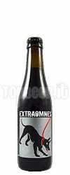 EXTRAOMNES Bruin 33Cl