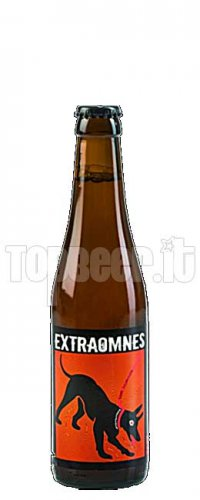 EXTRAOMNES Zest 33Cl