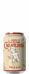 FOURPURE Little Creatures Lattina 33Cl
