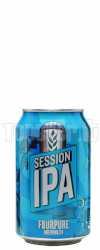 FOURPURE Session Ipa Lattina 33Cl