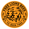 Free Lions