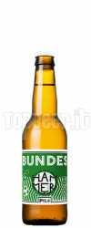 Hammer Bundes 33Cl