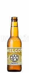 Hammer Melgot 33Cl