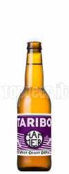 Hammer Taribo 33Cl