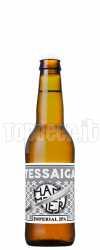 Hammer Tessaiga 33Cl