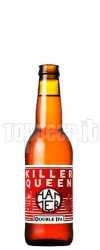 HAMMER Killer Queen 33Cl