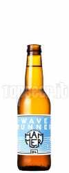 HAMMER Wave Runner 33Cl