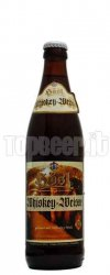 HOSL Whiskey Weisse 50Cl