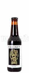 KABINET Porter 33Cl