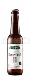 KAMENICE Pils 11 50Cl