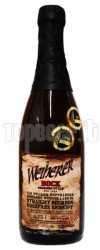 KUNDMULLER Bock Bourbon 75Cl