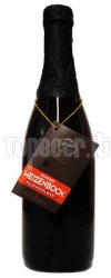 KUNDMULLER Weizenbock Sherry 75Cl