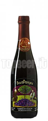 Beerbrugna 37,5cl