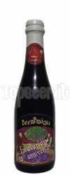 Loverbeer Beerbrugna Evolution 37,5Cl