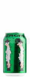 Mikkeller Evergreen Lattina 33Cl
