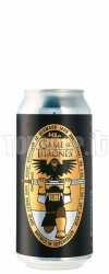 Mikkeller Game Of Thrones Lattina 44Cl