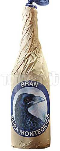 MONTEGIOCO Bran 75Cl